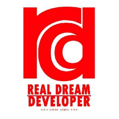 Real Dream Developer