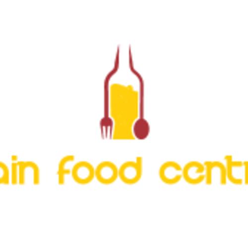 JAIN FOOD CENTRE