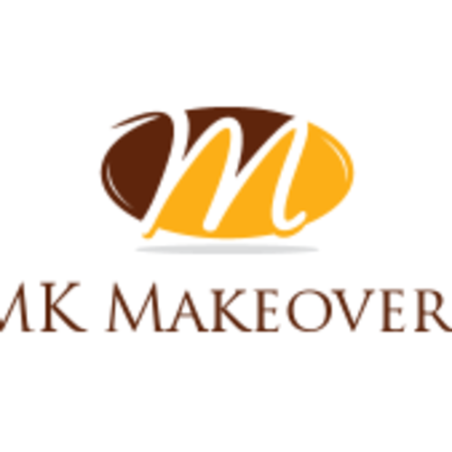 MK Makeovers