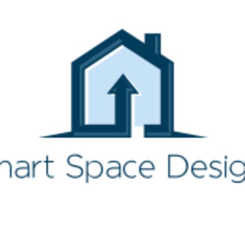 Smart space designs