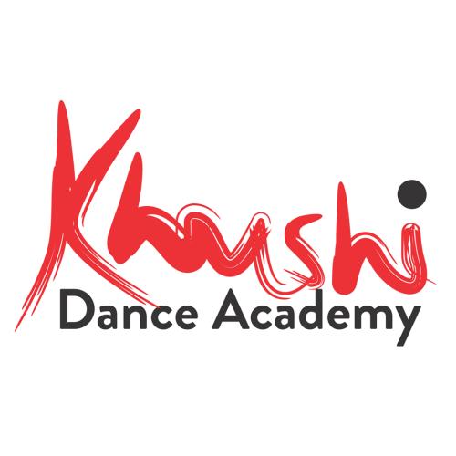 Khushi Dance Academy