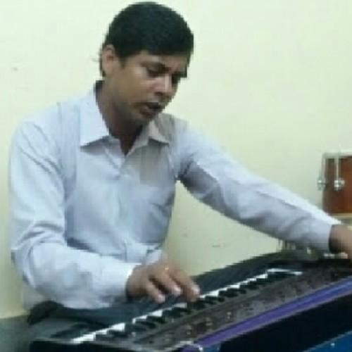Brajendra Kumar Mishra