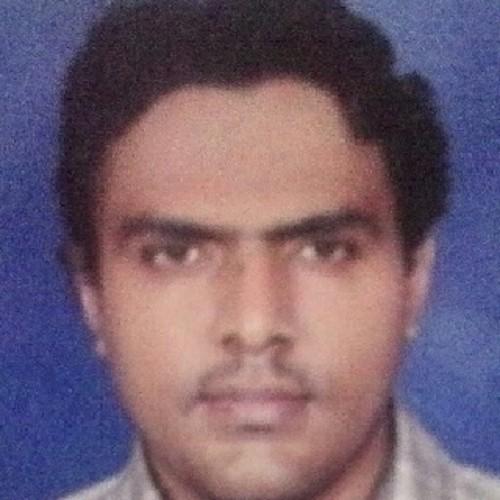 Shankar Sarkar