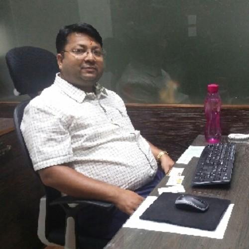 Madhusudan Jain & Co.