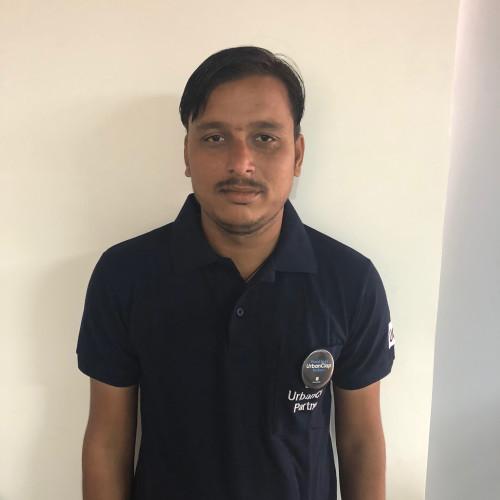Dhaval Kumar Joshi