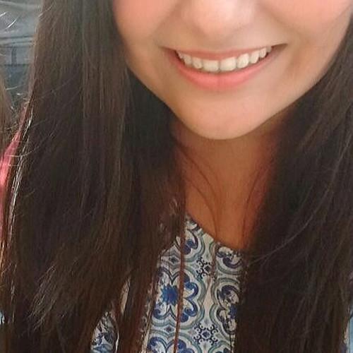Priyanka Kharbanda