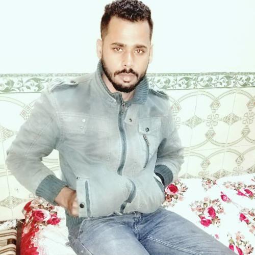 Sonu Khan