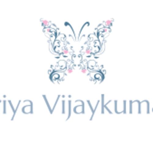 Priya Vijayakumar