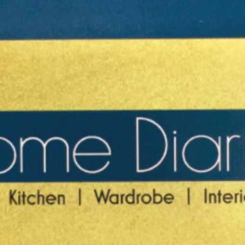 Home Diaries