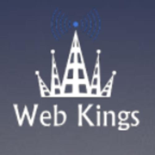 Web Kings