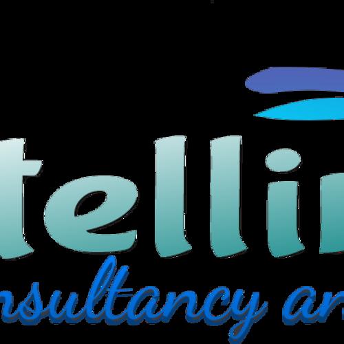 Intellirio Consultancy & Labs LLP