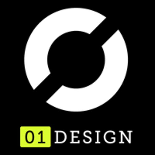 01Design