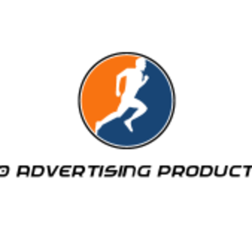 360 Advertising Production