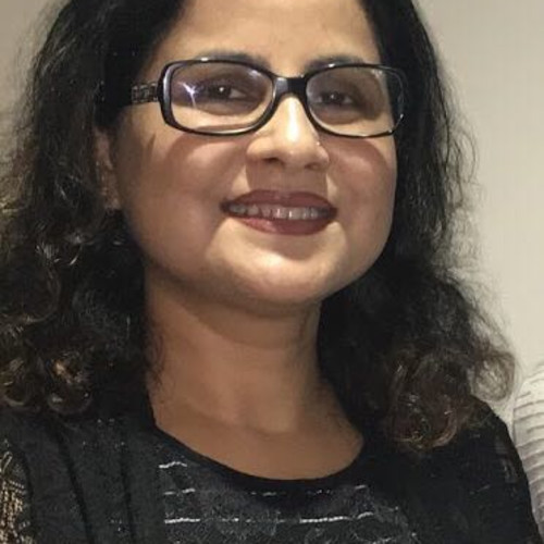Pooja Rajput's Diet and Wellness clinic