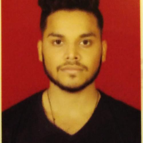Shlock Kumar