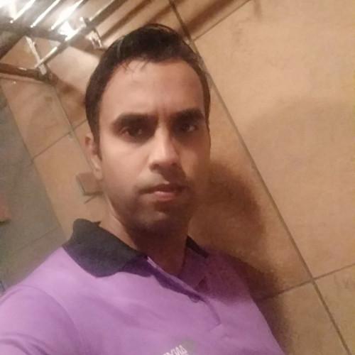 Prakash Badhani
