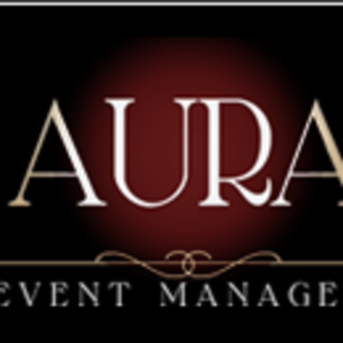 Aura Event Managers