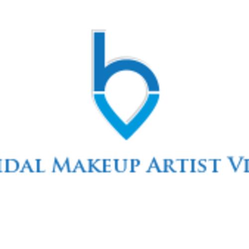 Bridal Makeup Artist Vijay