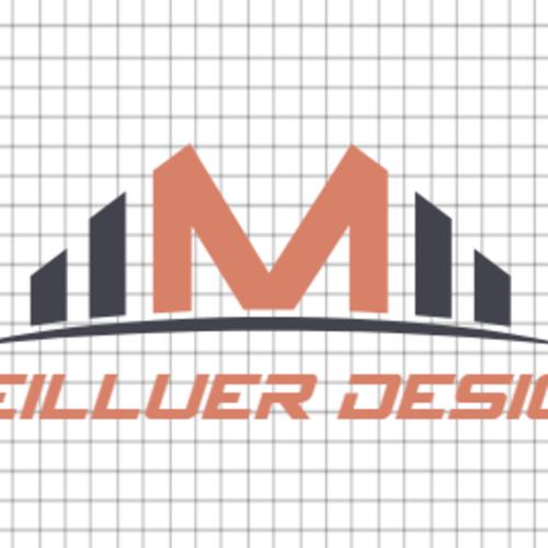 Meilluer Design