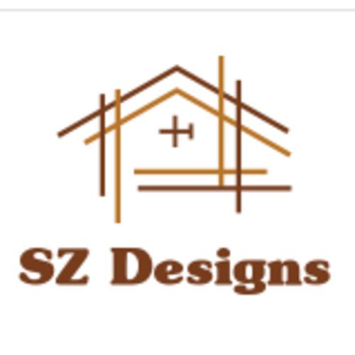 SZ Design