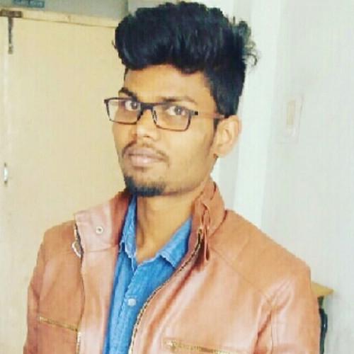 Mukesh Kale