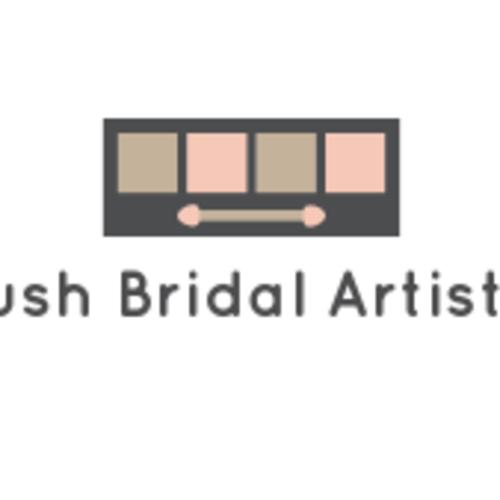 Blush Bridal Artistry