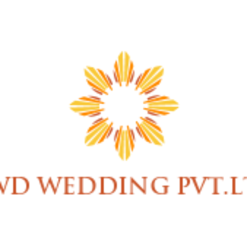BWD WEDDING PVT.LTD