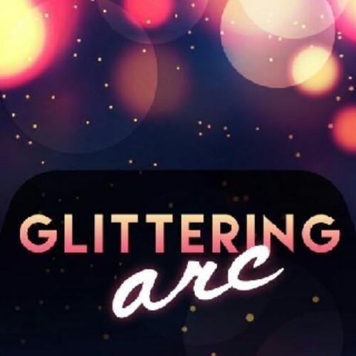 Glittering Arc