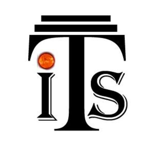 Incrementer Technology Solutions Pvt Ltd
