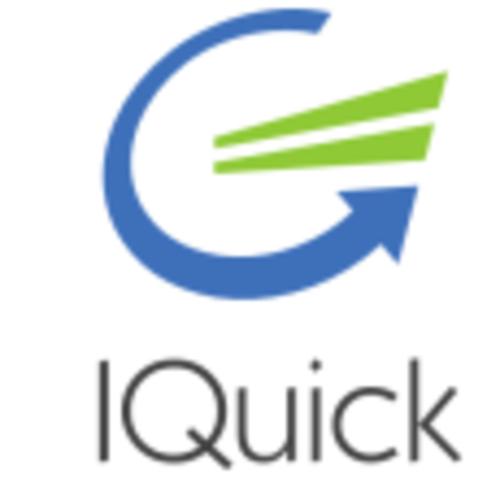 iQuick