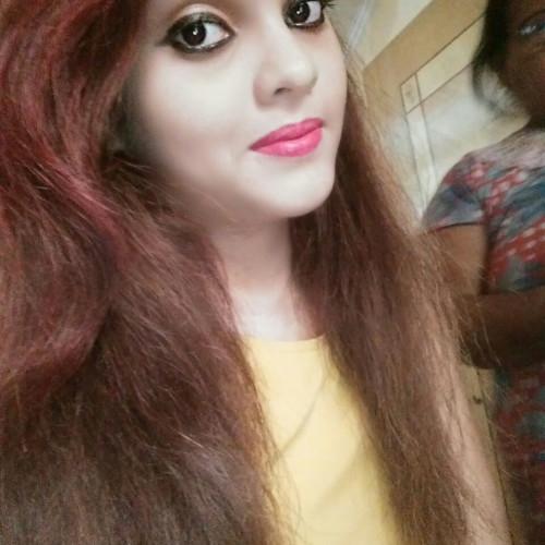 Makeovers by Prerna