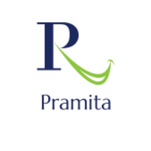 Pramita Das Dey