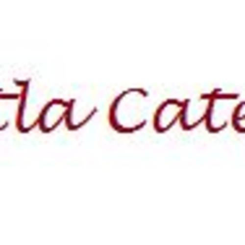 Sheetla Caterers