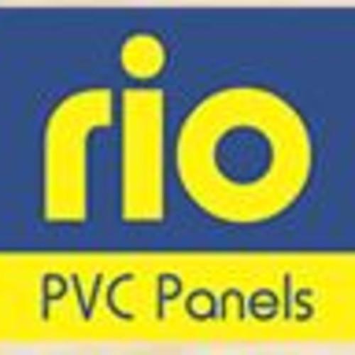 Rio PVC Panels