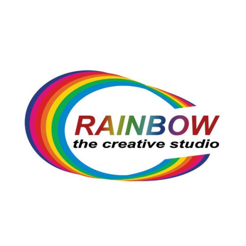 Rainbow The Creative Studio