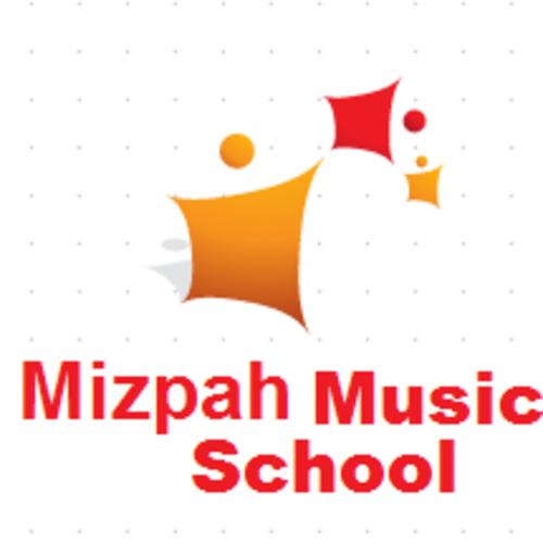 Mizpah Miracle Music School