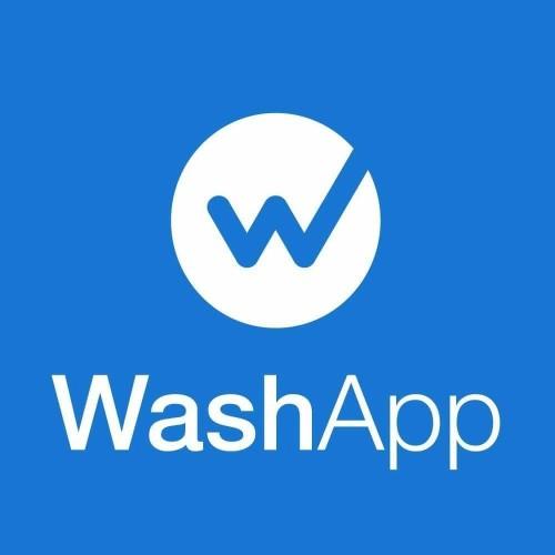 WashApp