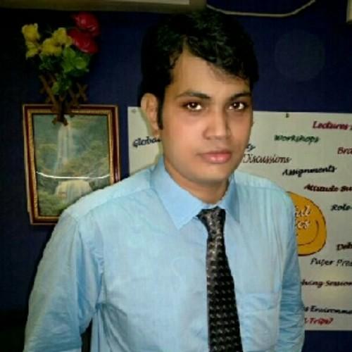 Abdhur Rahman