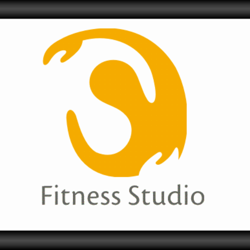 Yuj - The Yoga Studio