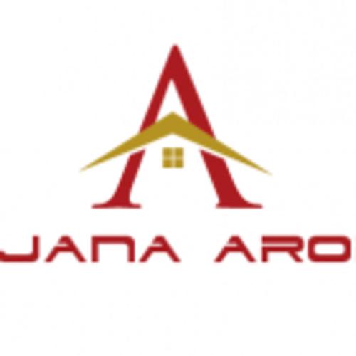 Anjana Arora