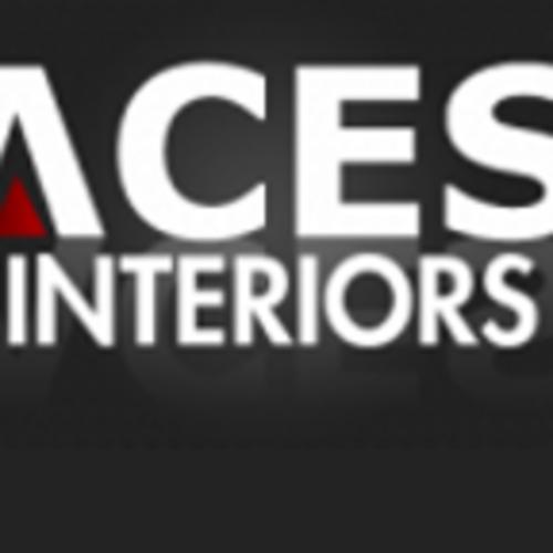 Aces Interiors