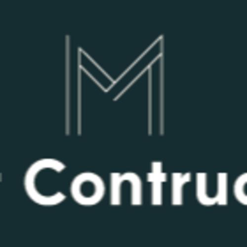 Meet Construction