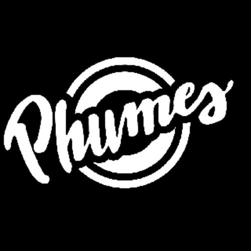 Phumes