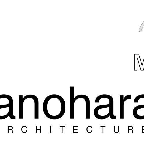 Meanohara