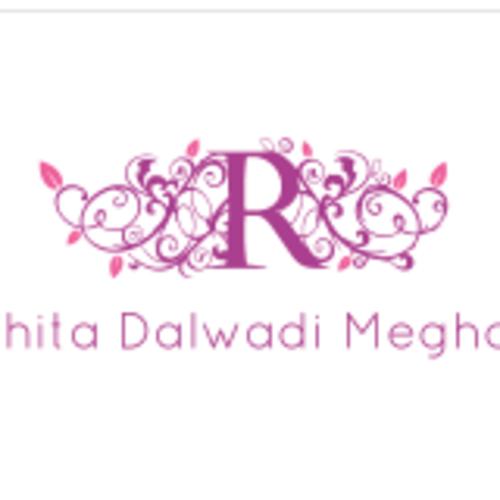 Ruchita Dalwadi Meghani