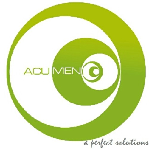 Acumen Security Solutions