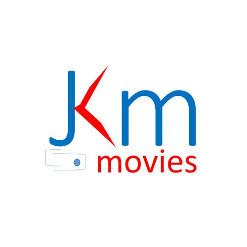JKM Movies