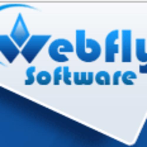 Webfly Software