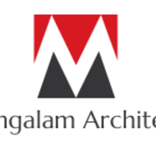 Mangalam Architects