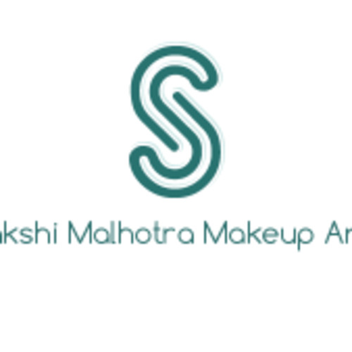 Saakshi Malhotra